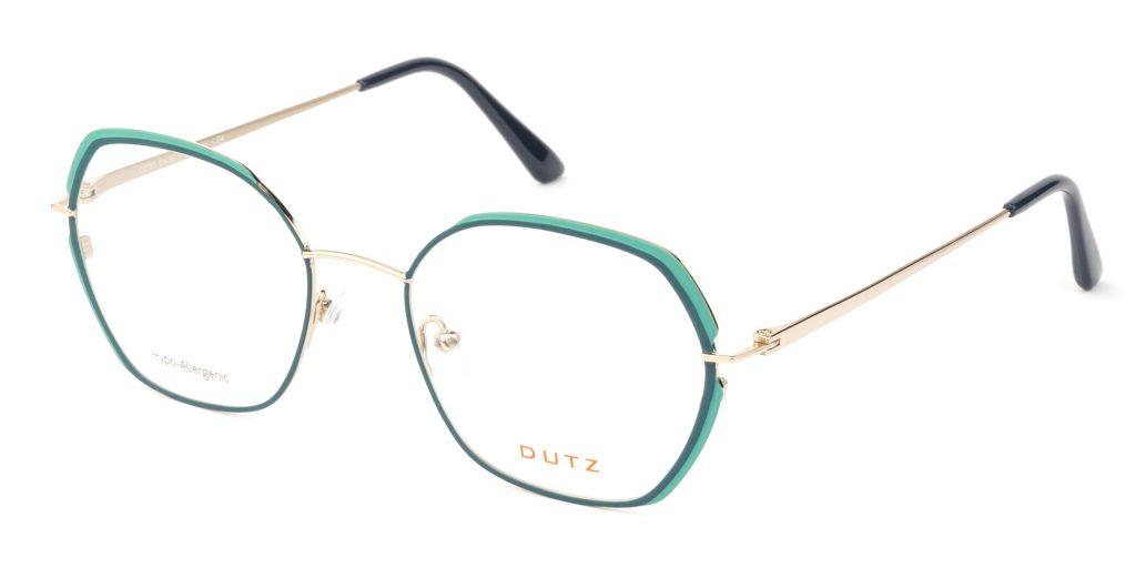 Očala za daljavo in bralna očala