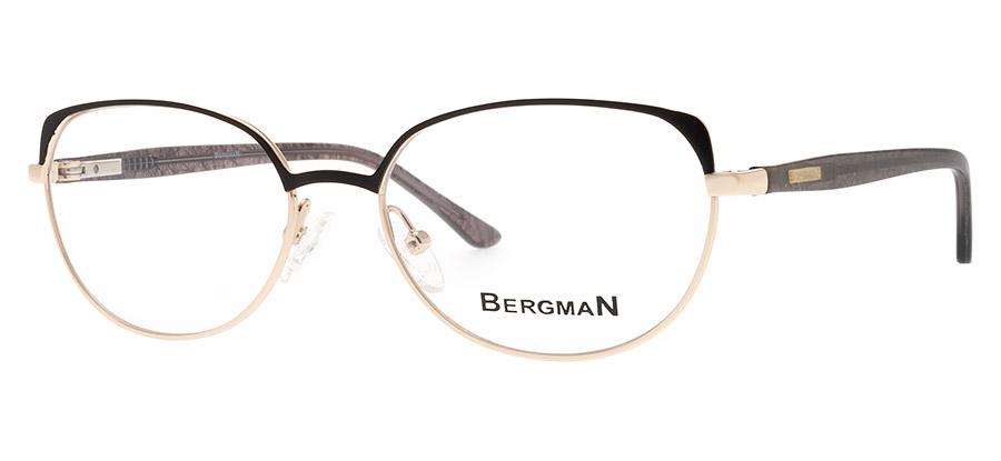 Očala za branje ženski korekcijski okvir