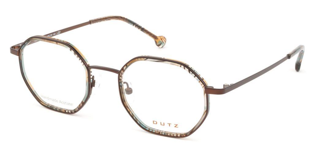 Pregled vida očala