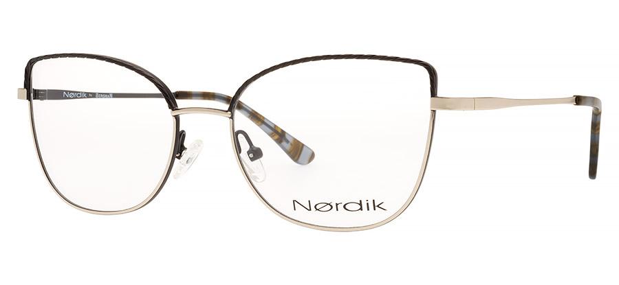 Progresivna-očala-Gorenjska