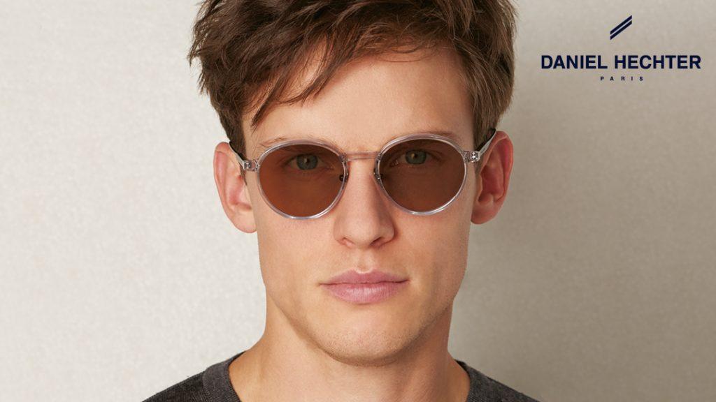 Sončna očala Center očesne optike